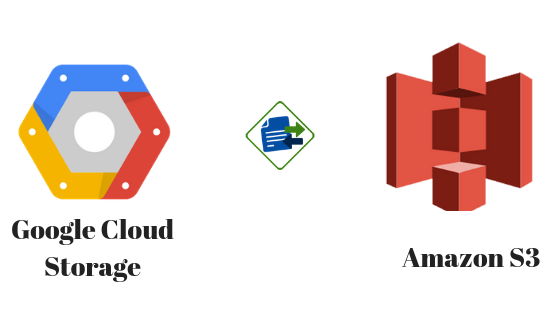 migrate_from_google_cloud_storage_to_s3